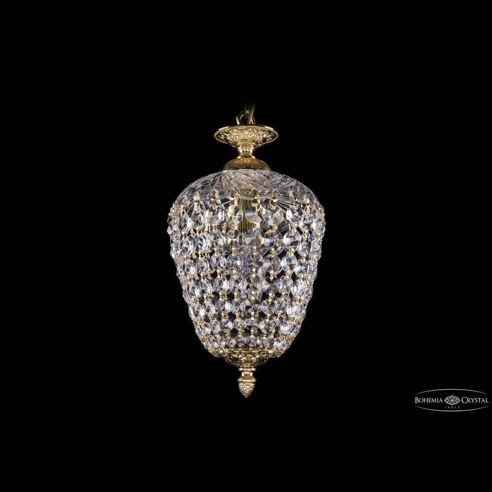 Bohemia Подвес 1677/15 G