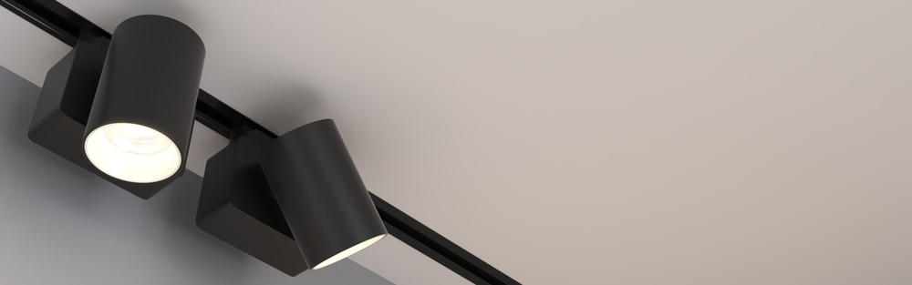 Bohemia Empir Style TRACK S BLACK + WHITE COVER