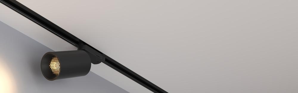 Bohemia Empir Style SPY TRACK BLACK + NET