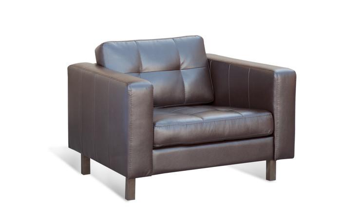 Bohemia Empir Style Кресло