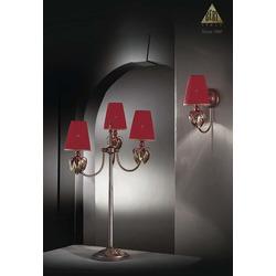 Италия Настольная лампа