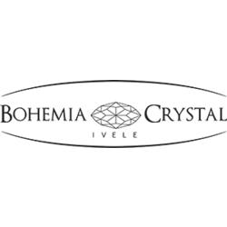 Люстры Большие Bohemia Ivele Crystal Люстра хрустальная 1403/20/460/h-114 G