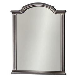 Bohemia Empir Style Зеркало