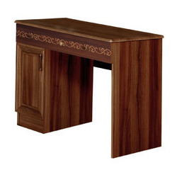 Bohemia Empir Style Стол