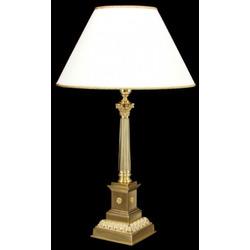 Bohemia Empir Style Настольная лампа
