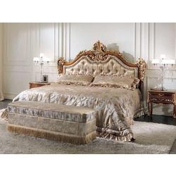 CEPPI STYLE Кровать