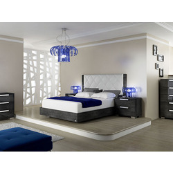 STATUS Кровать