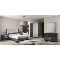 STATUS Спальня