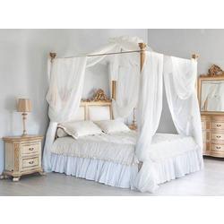 EXEDRA Спальня