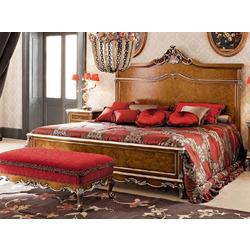 MODENESE GASTONE Спальня