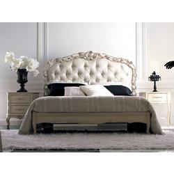 FLORENCE ART Спальня