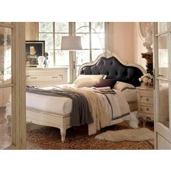 VILLANOVA Спальня