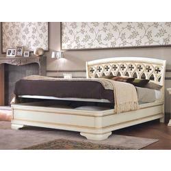 PRAMA Кровать