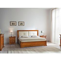 Bohemia Empir Style Кровать