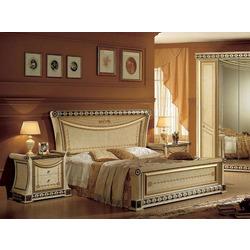 ARREDO CLASSIC Спальня