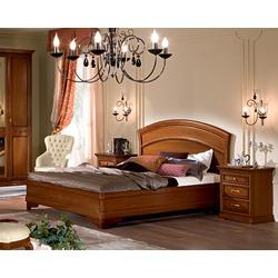 CAMELGROUP Спальня