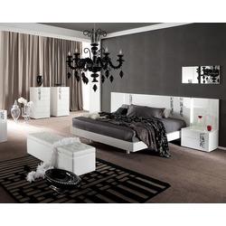 ARMOBIL Спальня