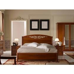 SAN MICHELE Спальня
