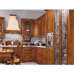 Bohemia Empir Style Кухня