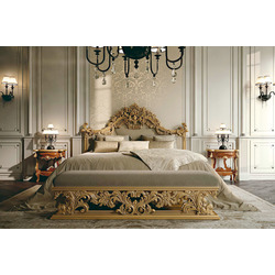 ELLEDUE Спальня