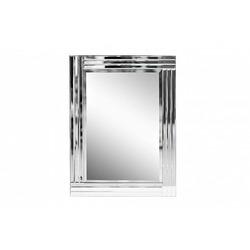 Bohemia Empir Style Зеркало декоративное прямоугольное