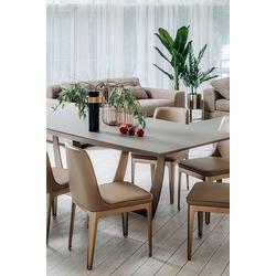 Bohemia Empir Style Стол обеденный Space прямоугольный