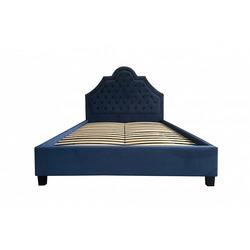 Bohemia Empir Style Кровать двуспальная с изголовьем