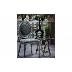 Bohemia Empir Style Стеклянный стол прямоугольный