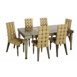 Bohemia Empir Style Дизайнерский обеденный стол