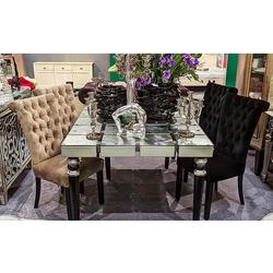 Bohemia Empir Style Обеденный стол