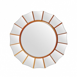 Bohemia Empir Style Зеркало декоративное