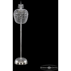 Bohemia Ivele Crystal Торшер хрустальный 14771T4/35-145 G