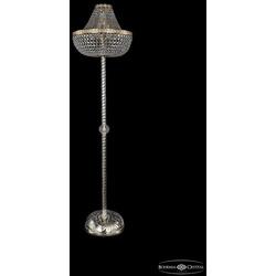 Bohemia Ivele Crystal Торшер хрустальный 19111T3/H/45IV-172 G